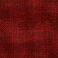 F1765 Red Fabric