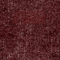 F1768 Peppermint Fabric