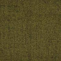 F1774 Sage Fabric
