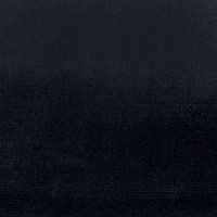 F1781 Navy Fabric