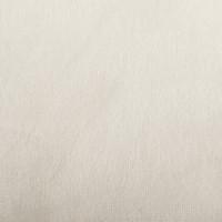 F1783 Linen Fabric