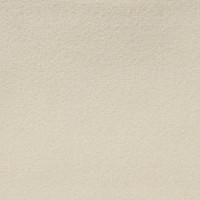 F1785 Flax Fabric
