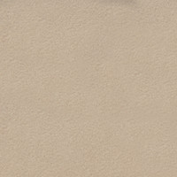F1788 Taupe Fabric