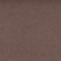 F1793 Dove Fabric