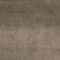 F1794 Brown Fabric