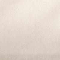 F1799 Silver Fabric