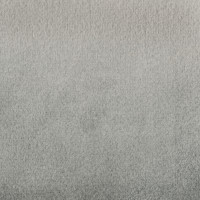 F1804 Nickel Fabric