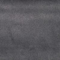 F1808 Grey Fabric