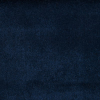 F1825 Navy Fabric