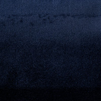 F1826 Midnight Fabric