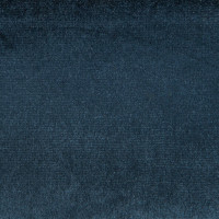F1827 Ink Fabric