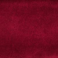 F1831 Cranbery Fabric