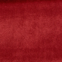 F1832 Berry Fabric