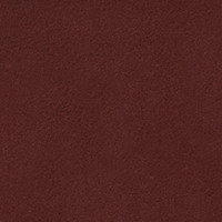 F1833 Dusty Rose Fabric