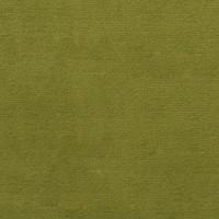 F1837 Fern Fabric