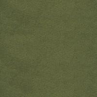 F1839 Moss Fabric