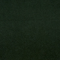 F1841 Evergreen Fabric