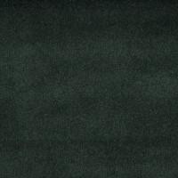 F1842 Pine Fabric