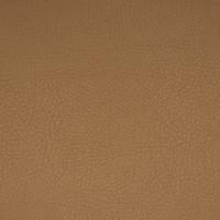 F1858 Khaki Fabric