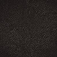 F1873 Java Fabric