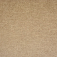 F1901 Wheat Fabric