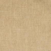F1901 Wheat Fabric