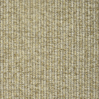 F1902 Beach Fabric
