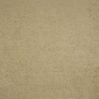 F1907 Taupe Fabric
