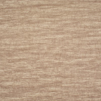 F1910 Sand Fabric