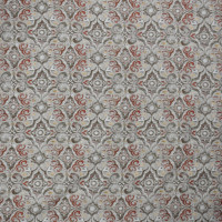 F1913 Chestnut Fabric