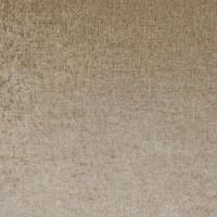 F1918 Toffee Fabric