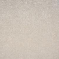 F1926 Quartz Fabric