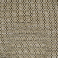 F1927 Stucco Fabric