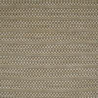 F1927 Stucco Fabric