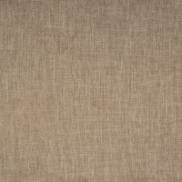 F1928 Pewter Fabric