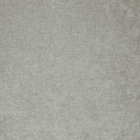 F1929 Stucco Fabric