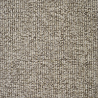 F1930 Birch Fabric