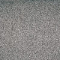 F1939 Pewter Fabric