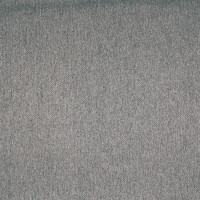 F1939 Pewter Fabric