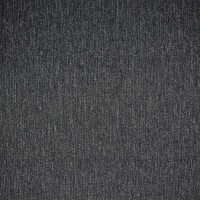 F1944 Slate Fabric