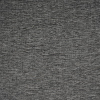 F1946 Asphalt Fabric
