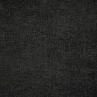 F1949 Onyx Fabric