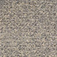 F1950 Granite Fabric