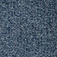 F1961 Lapis Fabric