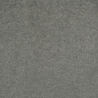 F1963 Duck Egg Fabric