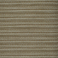 F1966 Duck Egg Fabric