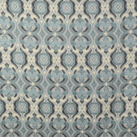 F1967 Breeze Fabric