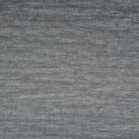 F1969 Willow Fabric