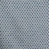 F1973 Teal Fabric