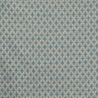 F1978 Turquoise Fabric